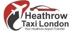 Heathrow Taxi London-London Heathrow Airport Transfer